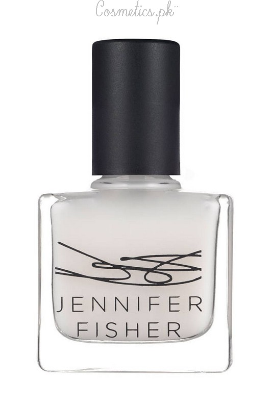 Nail Polish Colors For Winter 2015 Jennifer Fisher