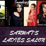 Sarwat