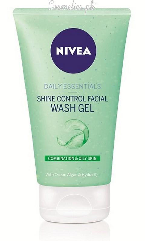 Best winter facial cleanser