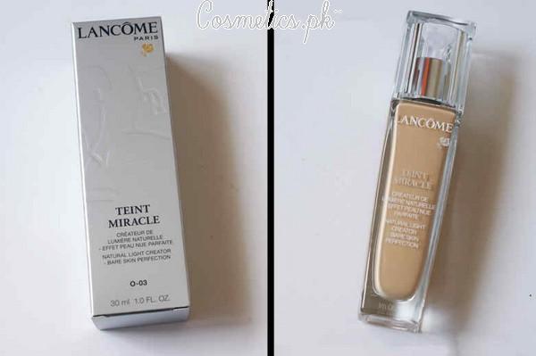 lancome liquid makeup style guru fashion glitz