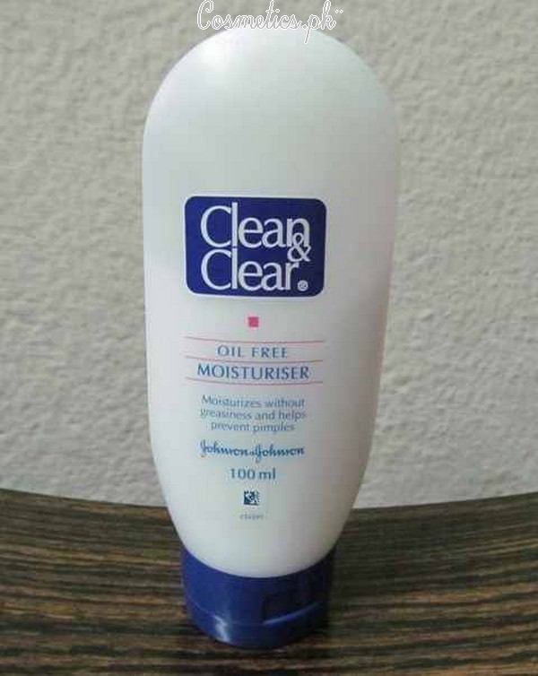 Top 10 Winter Creams For Dry Skin - Clean & Clear Moisturizer Cream