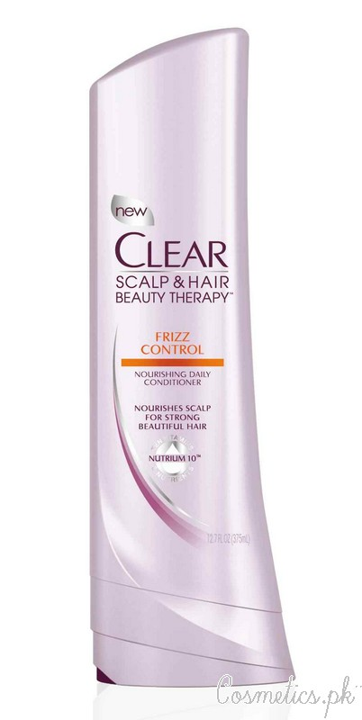 Top 5 Best Dandruff Shampoo - Clear Scalp & Hair Therapy Nourishing Anti-Dandruff Shampoo