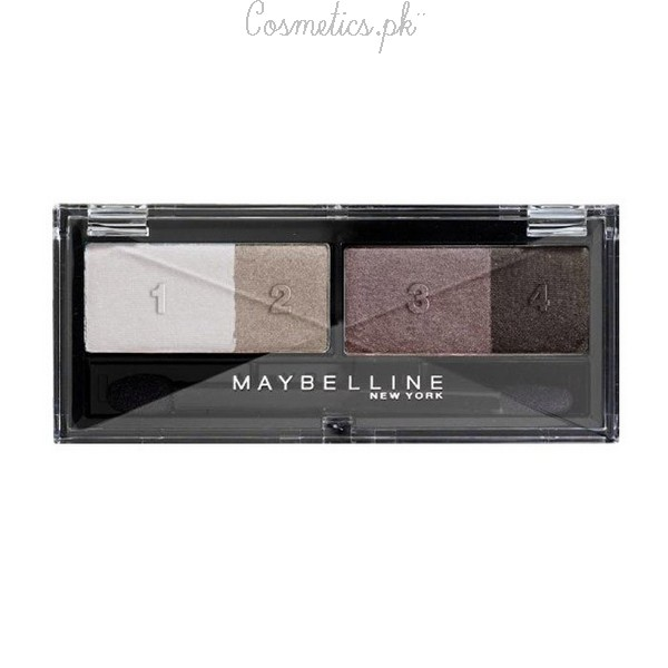 Top 5 Neutral Eyeshadow Palettes With Price