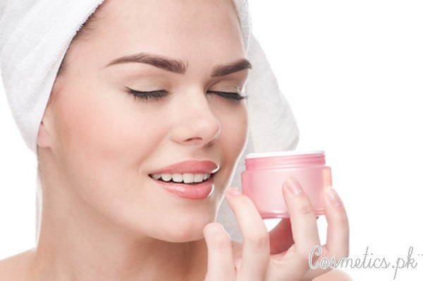Glycolic Acid Cream – Benefits, Side Effects and Price