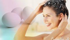 5 Best Hair Masks For Dry Hair