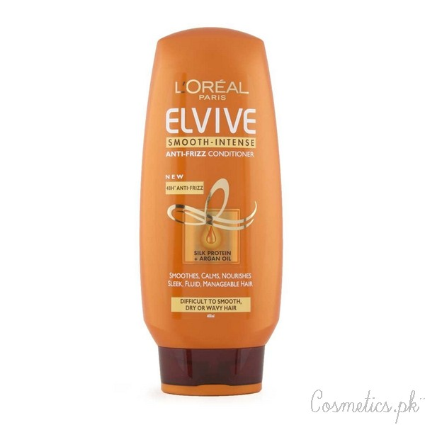 Top 5 Best Conditioner For Dry Hair In Pakistan