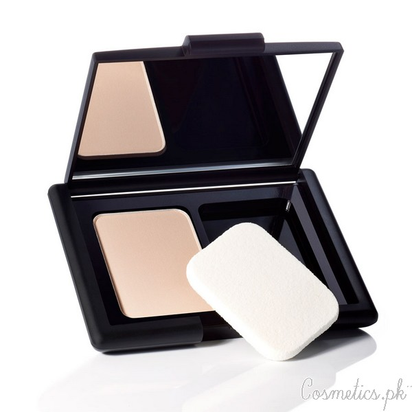Top 5 Face Powders In Pakistan