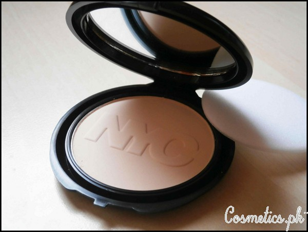 Top 5 Face Powders In Pakistan