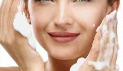 Top 5 Facial Scrubs In Pakistan