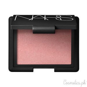 5 Best Blush On Brands In Pakistan, Prices, Review