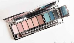 Lancôme Eye Palette For Spring 2015
