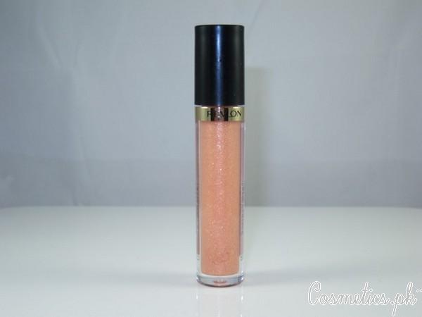 Superstar Revlon Lip Gloss Nude Pictures