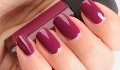 10 Beautiful Summer Nail Polishes By MAC 2015