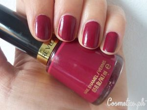 6 Best Summer Nail Polish Colors 2015 By Revlon