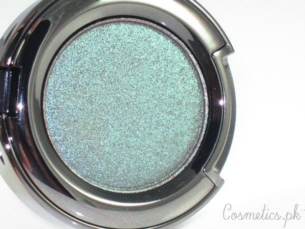 Urban Decay Eye Shadows For Summer 2015