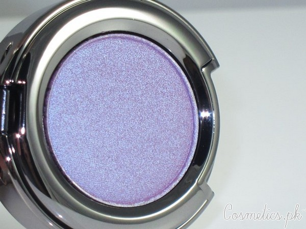 Urban Decay Eye Shadows For Summer