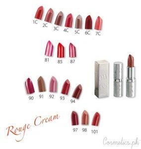 6 Latest Karaja Lipsticks Shades 2015, Prices, Review