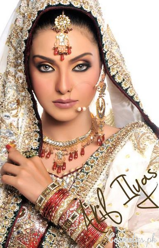 wedding makeup products bridal makeup by akif ilyas 2017 prices photos 9829