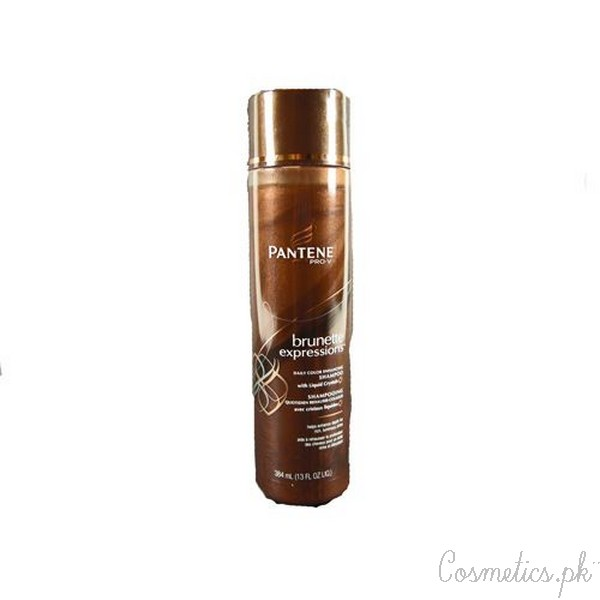 5 Best Shampoo For Colored Hair In Pakistan