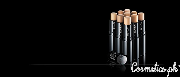 5 Best Foundations 2015 by Revlon