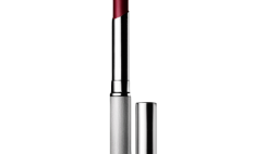 Top 5 Summer Lipsticks by Clinique 2015