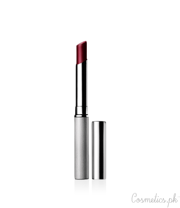 Top 5 Summer Lipsticks 2015 by Clinique