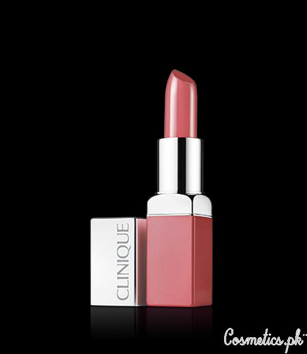 Top 5 Summer Lipsticks 2015 by Clinique