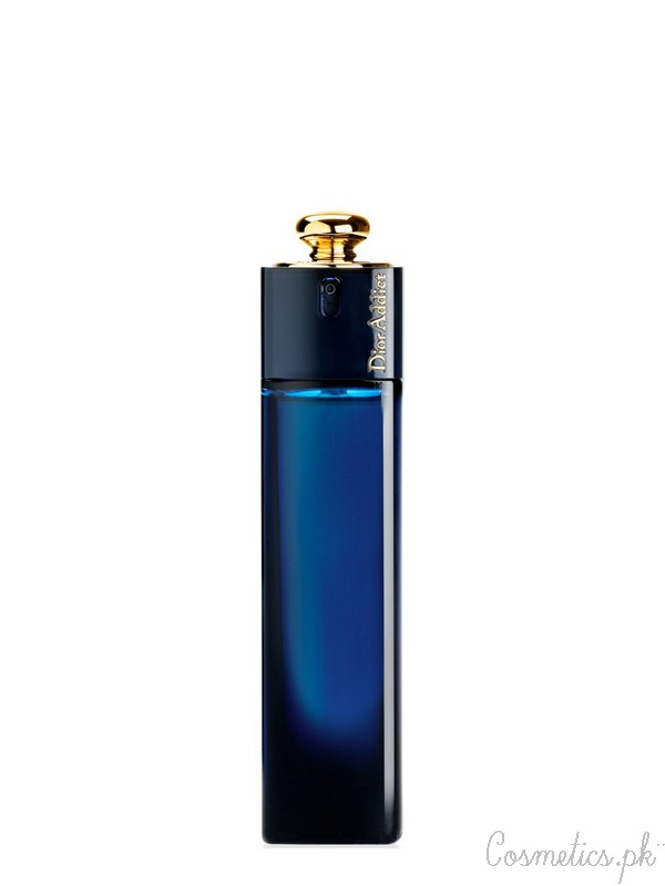 Dior Latest Perfumes 2015, Prices In Pakistan