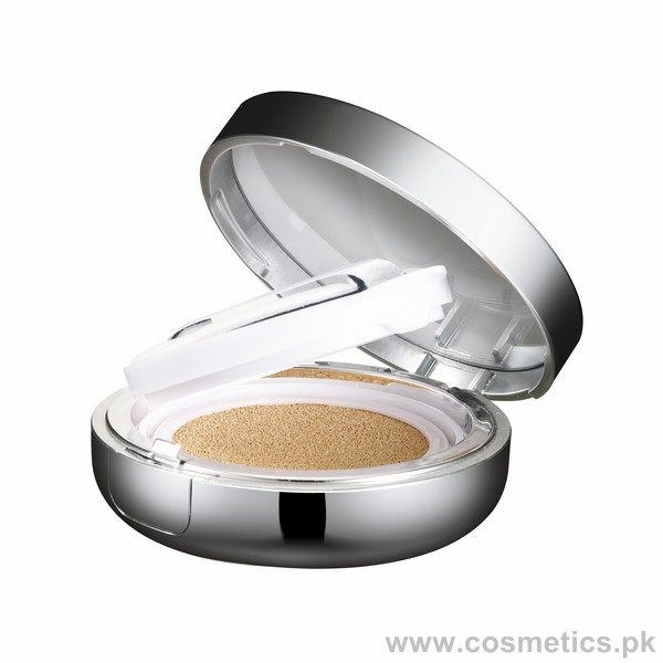 7 Best CC Creams In Pakistan