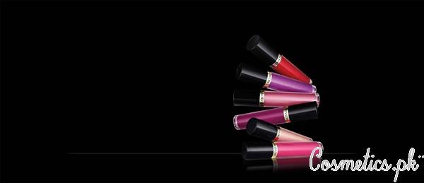 Top 4 Revlon Lip Colors 2015