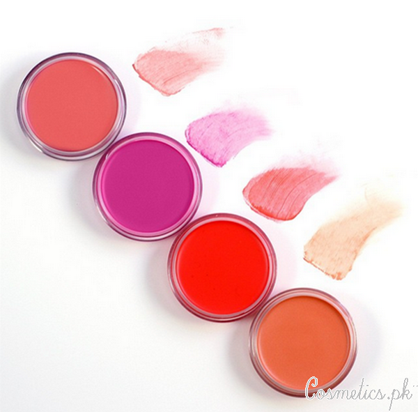 3 Best Blush On by Revlon 2015