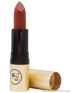Latest Rivaj UK Lipstick Prices In Pakistan