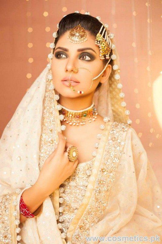 Wajid Khan Beauty Salon