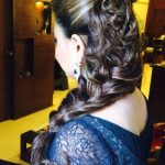 Wajid Khan Beauty Salon