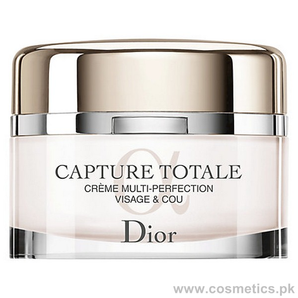 Best 5 Anti-Aging Products In Pakistan