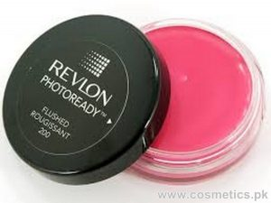 Top 5 Cream Blushes In Pakistan With Prices