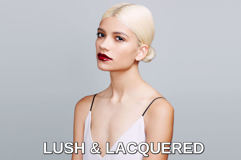 3 New Ways to Wear Red Lipstick This Season 003