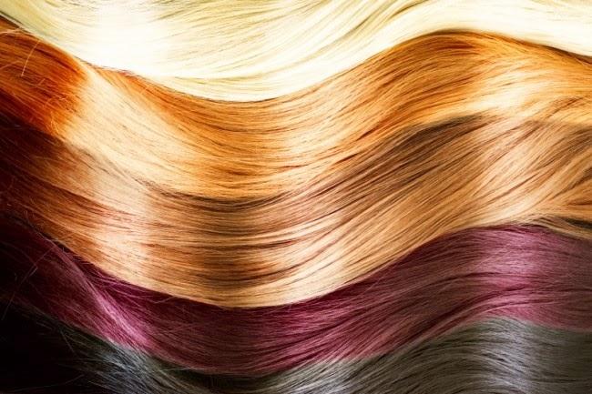 Majirel Permanent Hair Colour Treatement By L'Oreal Professionnel Cautions