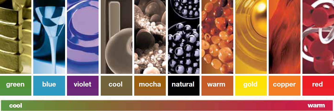 Majirel Permanent Hair Colour Treatement By L'Oreal Professionnel Cover