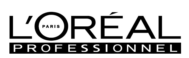 Image result for loreal professionnel logo