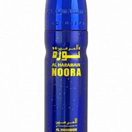 Al Haramain Noora – 200ML