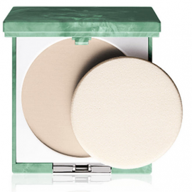 Clinique Almost Powder Makeup Broad Spectrum SPF 15 – Neutral Fair