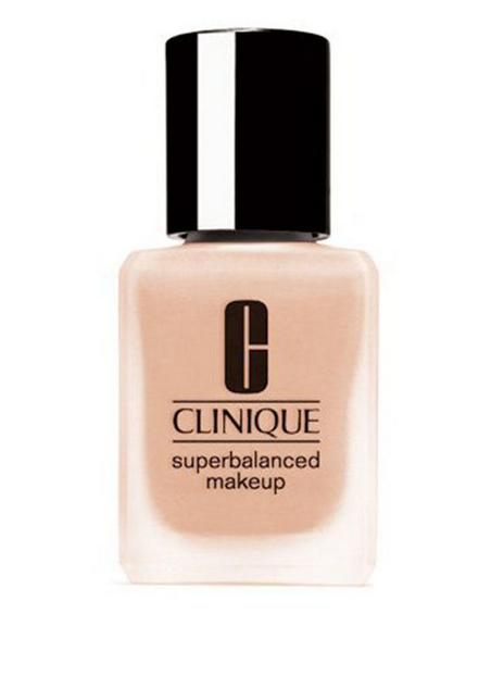 Clinique Superbalanced Makeup Clinique Superbalanced Makeup