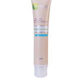 Garnier Skin Naturals BB Cream Oil Control – Light