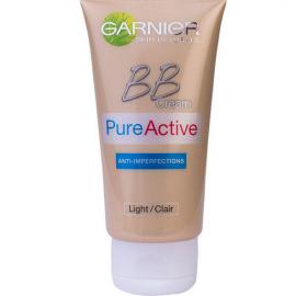 Garnier Skin Naturals BB PureActive Classic – Light