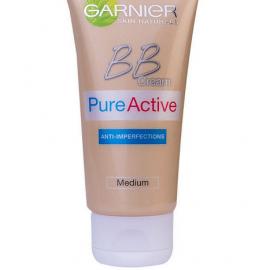 Garnier Skin Naturals BB PureActive Classic – Medium