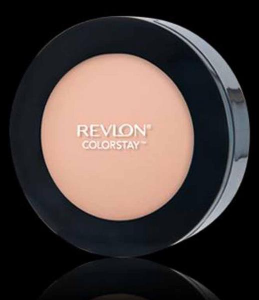 Revlon Color Stay Pressed Powder- Medium Deep Revlon Color Stay Pressed Powder Medium Deep