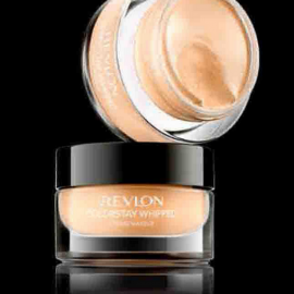 Revlon Color Stay Whipped Creme Makeup- Natural Tan Foundation