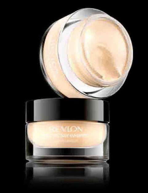 Revlon Color Stay Whipped Creme Makeup- Sand Beige Foundation Revlon Color Stay Whipped Creme Makeup Sand Beige Foundation
