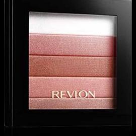 Revlon Highlighting Palette- Bronze Glow